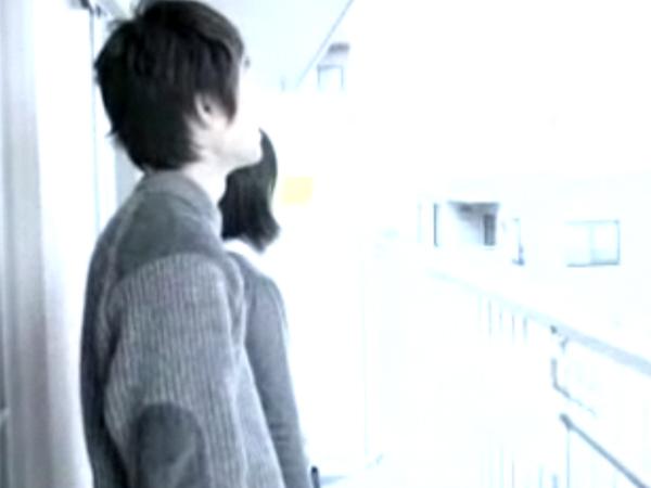 short_film02