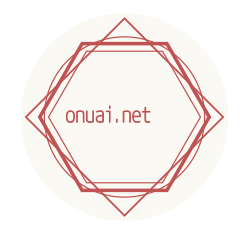 onuai.net